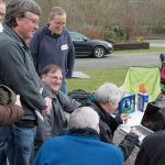 Things to do at SGL Star Party